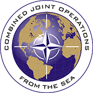 Combined Joint Operations from the Sea Centre of Excellence