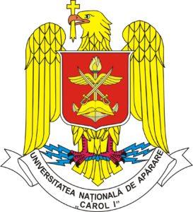 ROU NDU logo